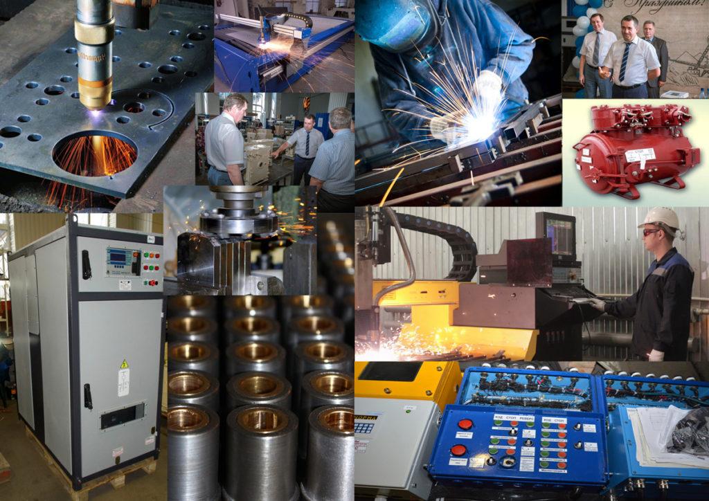 Завод конвейерного оборудования шахты преимущества ленточных конвейеров